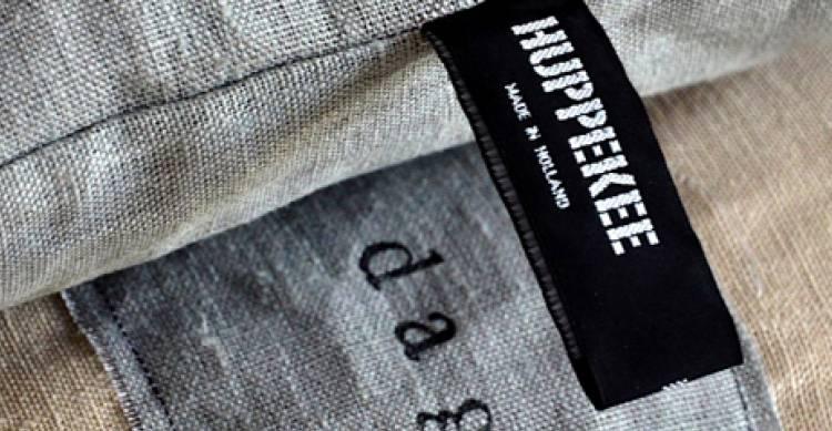 nominette france concevez votre logo textile tiquette a coudre repasser cr ation. Black Bedroom Furniture Sets. Home Design Ideas